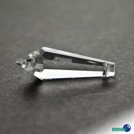 Krystal - kyvadlo