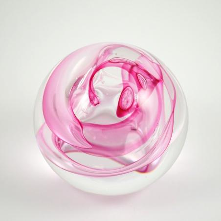 Těžítko - 52520/10 růžová