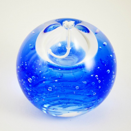 Olejka aqua špin - 100 mm, 61635/10